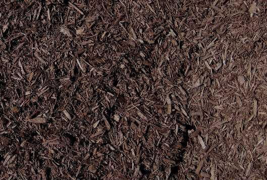 Landscaping steve miller inc for Dark brown landscape rock